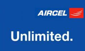 Aircel lanza paquetes de llamadas de voz ilimitadas