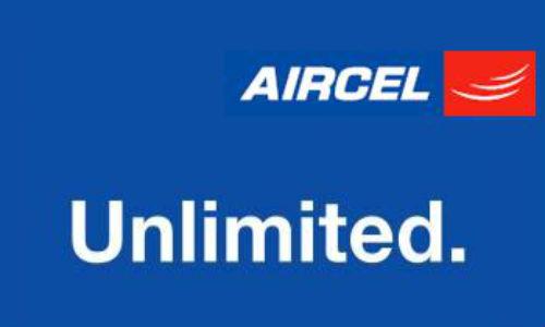Aircel lanza llamadas estándar ilimitadas a 194 rupias con motivo del día de la república