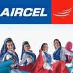 Aircel lanza servicios móviles GSM en Haryana