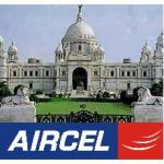 Aircel reduce las tarifas de roaming