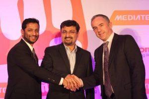 Aircel se asocia con Micromax y MediaTek para ofrecer ofertas exclusivas