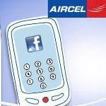 Aircel y Facebook presentan 'Actualizaciones de voz de Facebook'