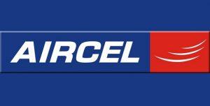Aircel lanza el paquete ilimitado Combo 123 Night