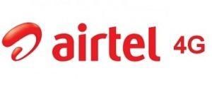 Exclusivo: Airtel lanzará servicios 4G en Kolkata, mañana