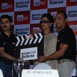 Airtel (Delhi) lanza Airtel Talkies