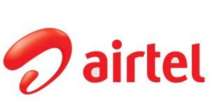 Airtel lanza servicios 4G LTE en Pondicherry