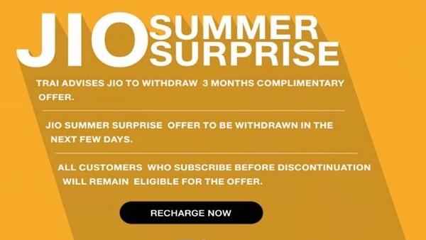 Jio-Summer-Surprise-retirarse