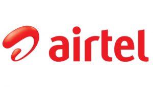 Es probable que Airtel lance servicios 4G en Calcuta el 20 de marzo, afirma ET