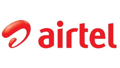 Airtel_Logo-blanco