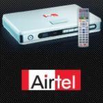 airtel-triple-play