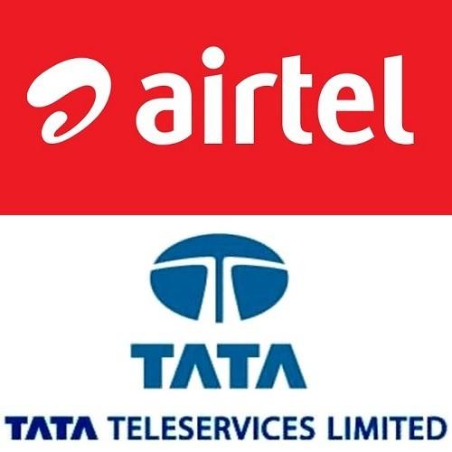 airtel-tata-merger-logo