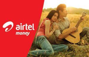 Lanzamiento del primer servicio de billetera móvil de la India, airtel Money
