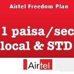 plan-libertad-airtel