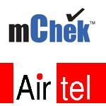 airtel-mchek