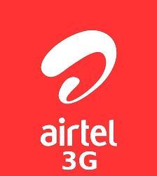 Airtel expande los servicios 3G a Hyderabad