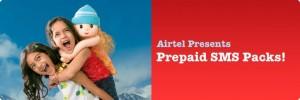 Airtel lanza un paquete de SMS especial para mujeres