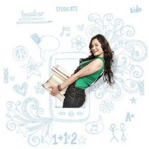 Airtel mEducation: aprenda inglés, prepárese para exámenes competitivos y más en dispositivos móviles
