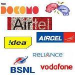 operadores-de-telecomunicaciones-otros-s