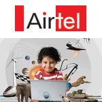 Airtel ofrece 2 años de suscripción gratuita a Britannica en línea a sus usuarios de banda ancha