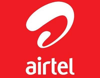 airtel-logo