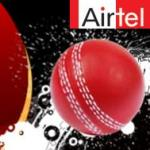 Airtel reduce las tarifas de roaming para sus clientes que visitan Sudáfrica