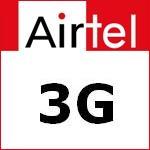 Airtel se prepara para el despliegue de 3G: selecciona socios de red
