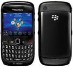 blacberry-8250