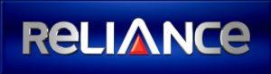 Reliance Communications para reestructurar el funcionamiento;  Para dividir los servicios CDMA y GSM