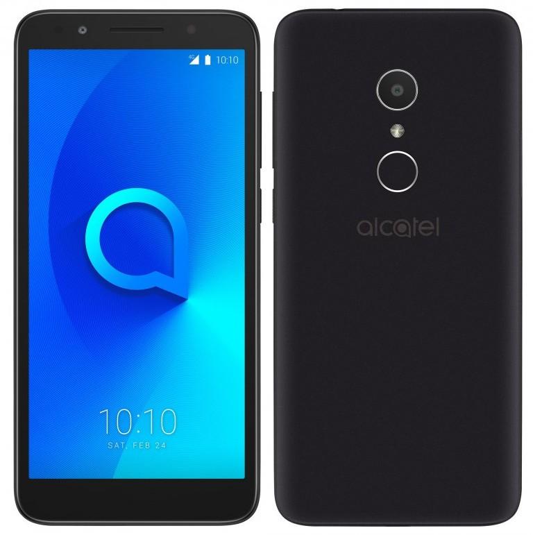 Alcatel-1X-Android-Go
