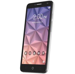 Alcatel One Touch Fierce XL con pantalla HD de 5.5 pulgadas y soporte 4G LTE anunciado