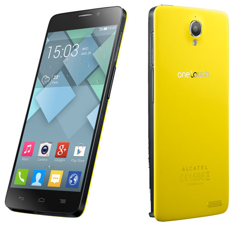 Alcatel-One-Touch-X