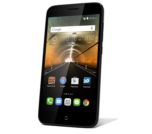 Alcatel-OneTouch-Conquest-oficial
