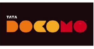 Alertas de noticias en video sobre Tata DOCOMO