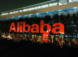 Alibaba quiere copiar el éxito de Amazon Echo en China