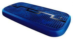 Altavoz Bluetooth Motorola Deck lanzado en India para Rs.  8990