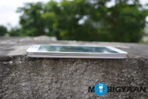 Análisis: Samsung Galaxy Mega 5.8 Duos