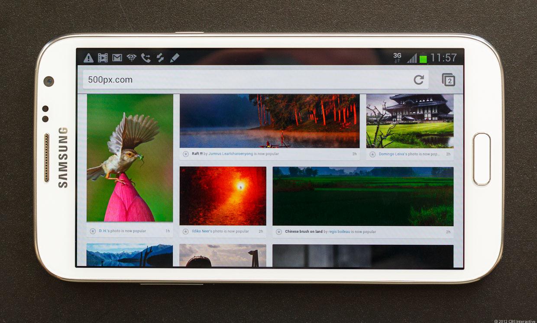 20120829_IFA_Samsung_Galaxy_Note_II_015