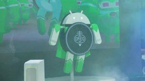 Nokia 3 recibirá pronto la actualización beta de Android Oreo