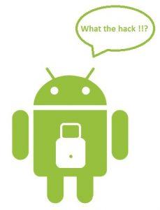 Android Market golpeado por otro ataque de malware