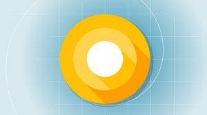 Se espera que Android O se lance en una semana, pero ¿cómo se llamará?