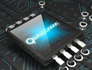 Android no es bueno con procesadores multinúcleo, dice Intel