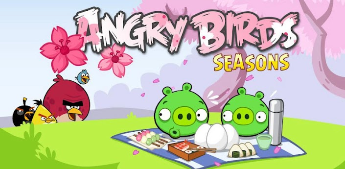 Angry-Birds-Seasons-Cherry-Blossom