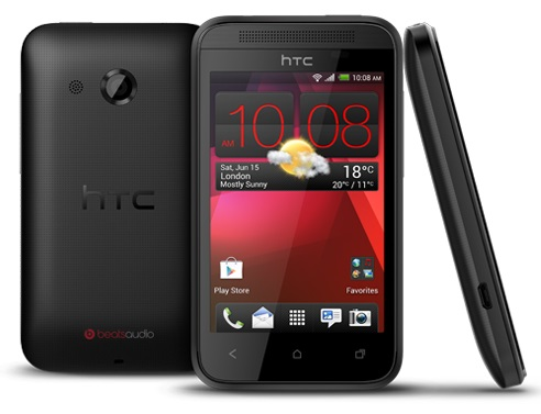 htc-desire-200