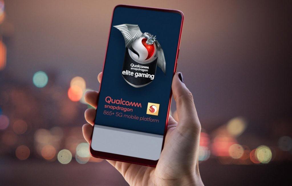 Qualcomm-Snapdragon-865-Plus