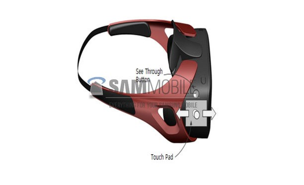 Samsung-Gear-VR-leaks-e1404893799467