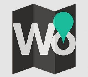 Aplicación WoNoBo con tutoriales de 360 grados disponible en Play Store para India