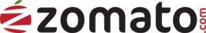 Aplicación Zomato para Symbian ^ 3