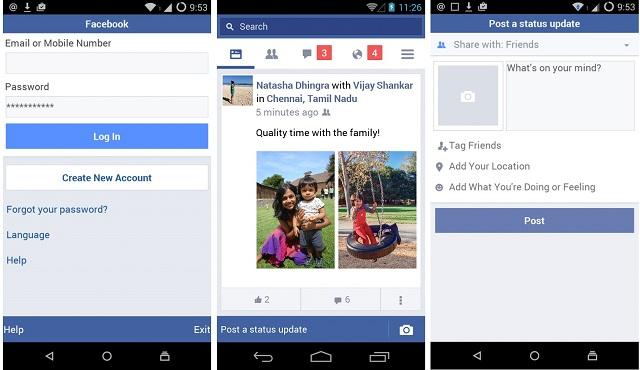 aplicación-oficial-facebook-lite