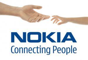 Una historia de cómo nació Nokia: 1865-2012