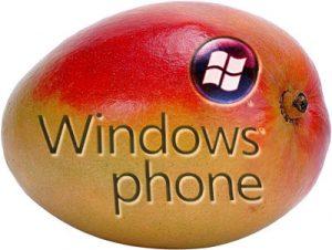 Actualización de Windows Phone 7.1 'Mango' finalmente revelada